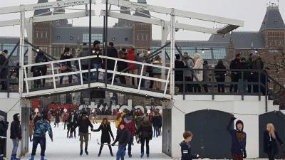 schaatsen-museumplein