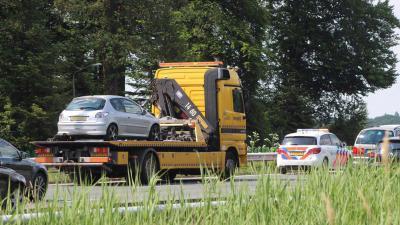 schade-auto-berging