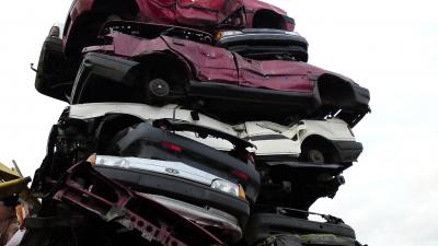technologie in auto's leidt tot nieuwe kansen voor verzekeraars