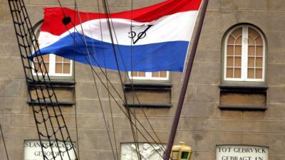 Schutter (35) Scheepvaartmuseum krijgt 15 jaar celstraf