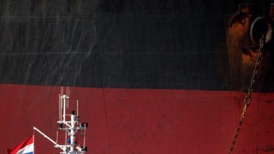 Zeevarenden krijgen begin volgend jaar betere arbeidsvoorwaarden