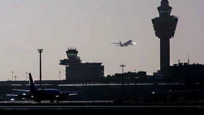 GroenLinks Amstelveen:'Nu snel duidelijkheid over ultrafijnstof Schiphol'
