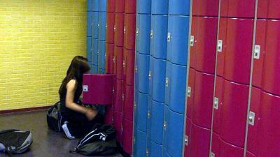 Leerlingen Barlaeus Gymnasium in Amsterdam pleegde cijferfraude