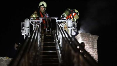 schoorsteen-brand-ladderwagen