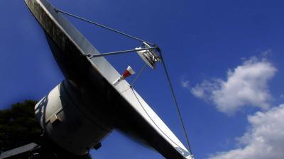 schotel-antenne-5g