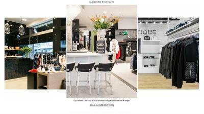 Online bestellingen bij Winkelstraat.nl vanaf nu dezelfde avond in huis