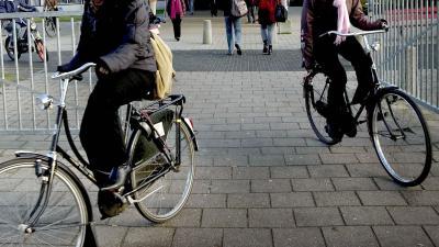Brabantse scholen slaan alarm om seksfilmpjes met brugklassers