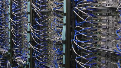 servers-netwerk-internet-mainframe-virtual