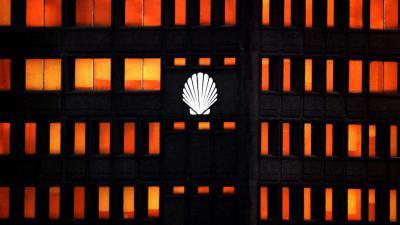 Shell: Als aandeelhouder nemen wij de problemen in Groningen serieus