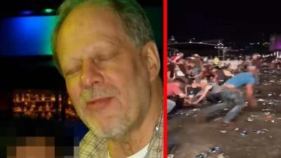 Dodental schietpartij Las Vegas loopt op naar 58