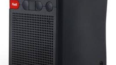 Pinell roept alle GO DAB+ radio's terug vanwege brandgevaar