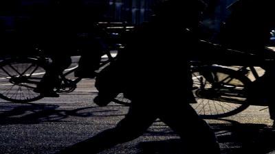 silhouet-mensen-tegenlicht