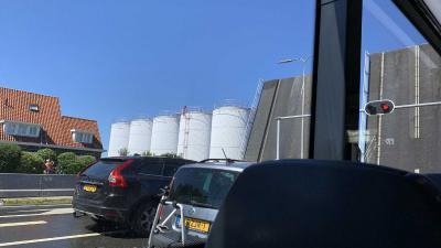 silo-transport-ponton-aalsmeerderbrug