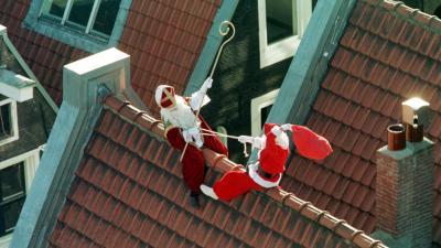 Huishoudens besteden gemiddeld 170 euro aan feestdagen