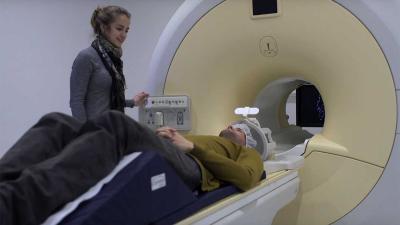 slapeloosheid-scan