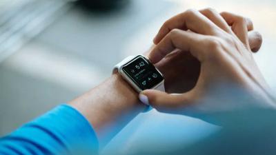 smartwatch-gadgets