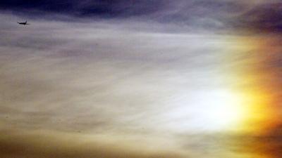 RIVM waarschuwt voor smog door aanhoudende tropische hitte