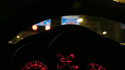 rijbewijs, snelheid overtreding, politie controle