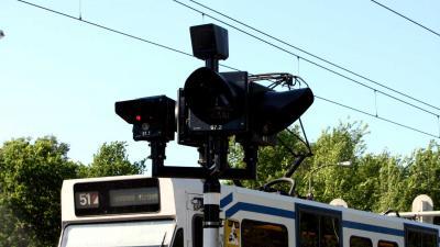 Vervoerregio: Uithoornlijn kan worden aangelegd