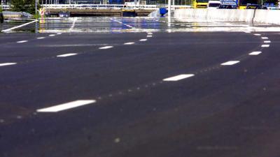 snelweg-onderhoud-asfalt