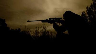 Nederlandse ex-militair (47) aangehouden na doden IS-strijders