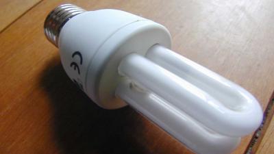 spaarlamp-fitting-energieverbruik