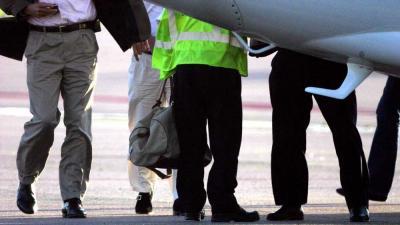 Russische spion na tip AIVD land uit gezet
