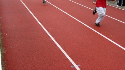 Kabinet investeert miljoenen in sport