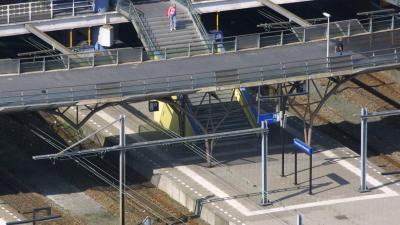 station-sloterdijk