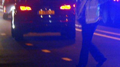 Man (23) met hennep en cocaïne achter het stuur