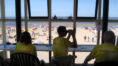 strand-reddingsbrigade-zee