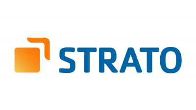 """Via een website als <a href=""""https://www.strato.nl/"""">Strato</a> heb je binnen no-time een prima functionerende webshop opgezet en vanaf dat moment hoef je je dus enkel nog te richten op het verkopen van je producten. Het openen van een webshop lijkt ideaa"""
