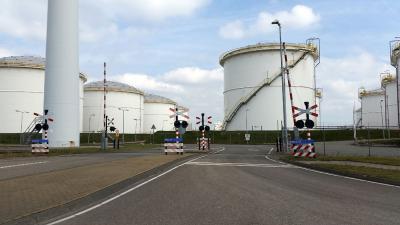 'Nederland zit fout met export van vervuilende diesel en benzine