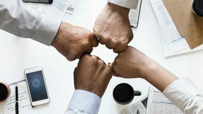teambuilding-vuisten-bedrijf