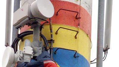 Europese subsidie van 3 miljoen euro voor TU/e onderzoek 5G-technologie