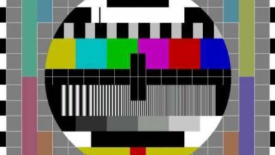 NPO wil tv-kijker laten betalen
