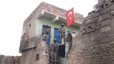 Weer doden bij nieuwe aanslag op militairen in Turkije