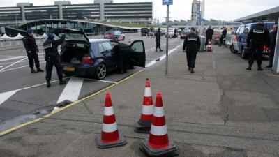Negen Nederlanders toegevoegd aan de nationale terrorismelijst
