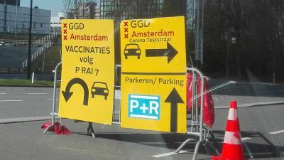 tesstraat-vaccinatie-ggd