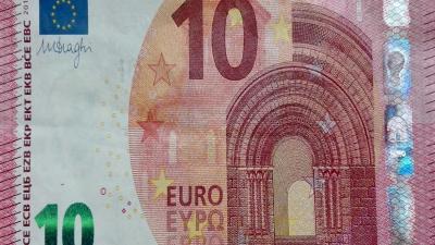 'Als niemand mij 10 euro geeft, steek ik één van jullie in de nek'