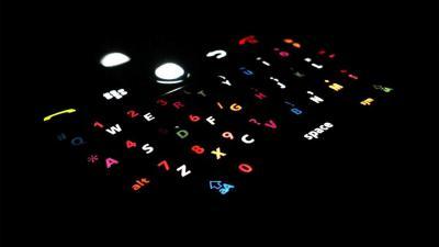 toetsen-blackberry