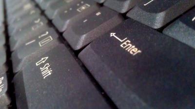 Groningse student breekt in op schoolcomputers om studieschuld af te lossen