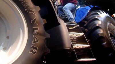 tractor-wielen-banden