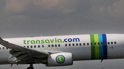 Kantonrechter: ontslag Transavia-piloot na dodelijke straatrace mag niet