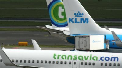 Transavia sluit uitvalsbasis in München