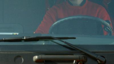 Verzet tegen camera's in de vrachtwagencabine
