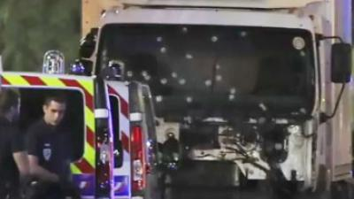Geen Nederlandse slachtoffers onder bloedige aanslag in Nice