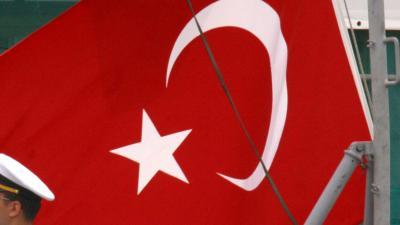 Turkije sluit luchtruim en praat niet meer met Nederlandse regering