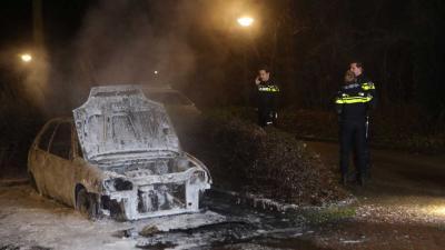 uitgebrand-auto