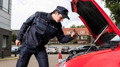 uniform-forensische-opsporing-politie